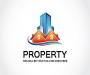 homeProperty