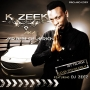 Kzeek ft Dj zeez