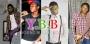 Isale Eko by Young Bullet Boiz