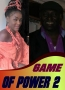 GAME OF POWER 2