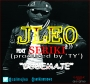 J Leo ft. Seriki