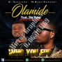 Who you epp? by Olamide ft Bigbang