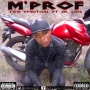 TOO SPIRITUAL by M_PROF ft SK_LING