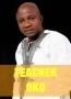 TEACHER OKO 2