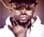 Paper Boi by Erigga ft. Olamide