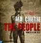 The People Ma 'Cherie