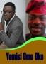 Yemisi Omo Oko