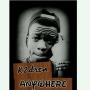 Anywhere by K2dren