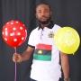 No Vote in Biafra Land by Don Prince aka Sampe