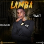 Lamba by Private