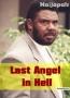 Last Angel In Hell