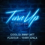 DJ Jimmy Jatt Ft. Flavour x Terry Apala