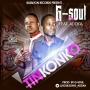 G-soul feat. Addka Soulsong