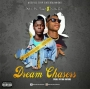 Dream chaser ft snazzygrin by Skelvin dee rap-god