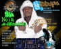 DJ STUPID FEET TERRY G FREE MADNESS 4 BLEND by TERRY G FREE MADNESS 4