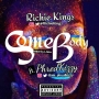 Richiekingzy ft Phredkizzy