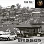 12PM In IB City by KIDA-KUDZ