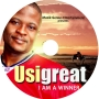 Its Time to celebrate ft Slimphilz by USIGREAT