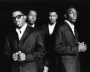 No Diggity by Blackstreet ft Dr. Dre