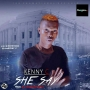 She Say (prod by think2ice)