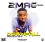 Down Fall by 2mac