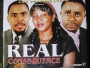 Real Consequence 1