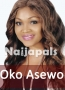 Oko Asewo