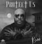 Protect Us by Kcee