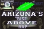 Arizona ft. Skul H