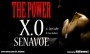 X.O Senavoe ft. A1 Sugarboy