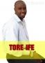 TORE IFE