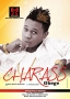 Gbege by Charass