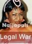 Legal War 1