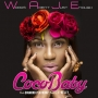 Coco Baby Waje Ft. Diamond Platnumz (Prod. By E-Kelly)