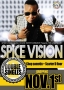 chop sometin by Spice Vision