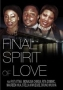 Final Spirit of Love 1