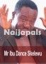 Mr Ibu Dance Skelewu