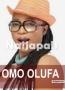 Omo Olufa 2