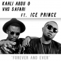 Kahli Abdu x VHS Safari ft. Ice Prince