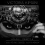 Victoria Kimani + M.I Abaga