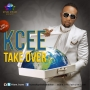 Do It by Kcee ft. Timaya