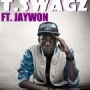 BAMI LO ft JAYWON by T-SWAGZ