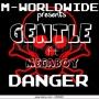 Gentle ft Megabwoy