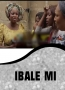 IBALE MI