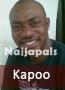 Kapoo