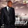 don hilla