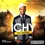 LIVE TO WORSHIP by ICHY