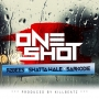 One Shot by R2bees - One Shot Ft Shatta Wale X Sarkodie