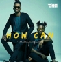 How Can by DNA (Prod. Don Jazzy)