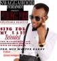 Sing For My Lady Reloaded by Young Pee